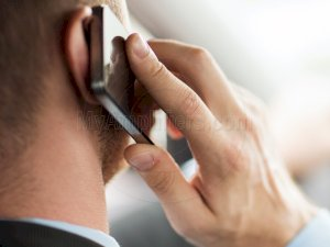 Do not risk your job because of Sure Mobile signal problems.