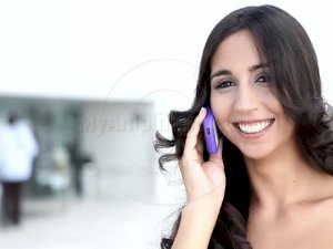 Mobile signal boosters will help you in dealing with Movistar signal problems!