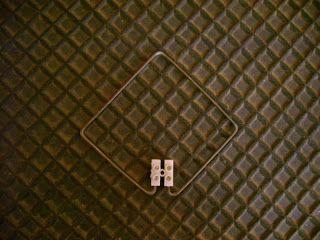 Creative makeshift GSM booster - Self-made booster | MyAmplifiers