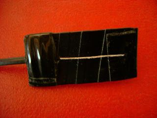 Creative Makeshift Gsm Booster Self Made Booster Myamplifiers