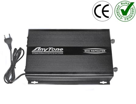 3g repeater at-6100w
