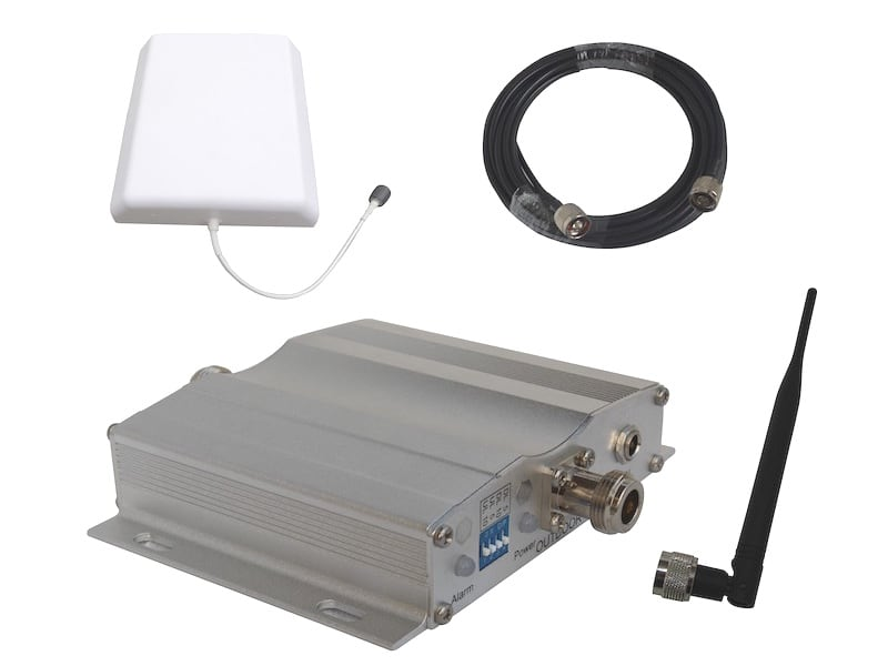 cdma handy gsm repeater nikrans ns450
