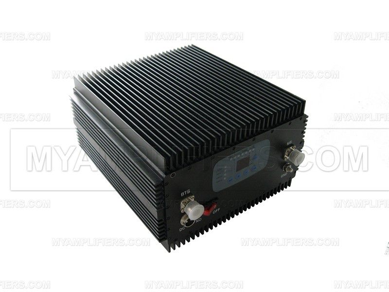 smart 2000gdw triband repeater