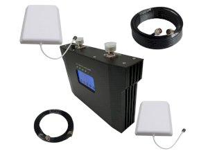 amplificateur unique pour am liorer la r c ption du signal gsm la maison myamplifiers. Black Bedroom Furniture Sets. Home Design Ideas