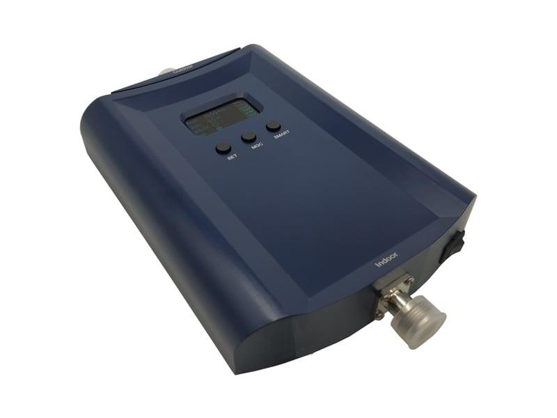 amplificateur de signal gsm avec antenne nikrans ns150 gd myamplifiers. Black Bedroom Furniture Sets. Home Design Ideas