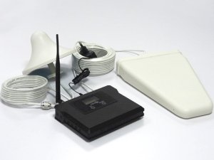 3G amplificateur de signal mobile