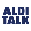 Aldi Talk signal booster