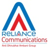 Reliance Communications phone signal booster