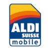 Aldi Mobile amplificateur pour le mobile