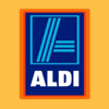 ALDI mobile phone signal booster