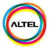 Altel phone signal booster
