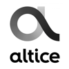 Altice phone signal booster