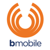 Bmobile signal booster
