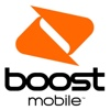 Boost Mobile phone signal booster