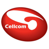 CellCom amplificateur de signal mobile