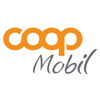 COOP Mobil cell phone amplifier