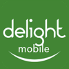 Delight Mobile cell phone amplifier