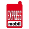 ExpressMobil cell phone amplifier