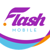 Flash Mobile amplificador móvil