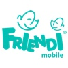 FRiENDi Mobile signal booster