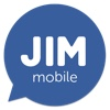 Jim Mobile phone signal booster