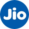 JIO phone signal booster