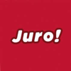 Juro! signal booster