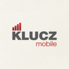 Klucz mobile signal booster