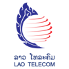 Lao Telecom cell phone amplifier