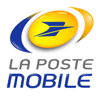 La Poste Mobile amplificateur de signal portable