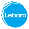 Lebara Mobile mobile repeater