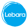 Lebara cell phone amplifier