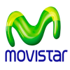 movistar phone signal booster