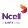 Ncell signal booster