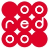 Ooredoo repeater