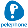 Pelephone phone signal booster