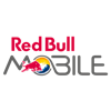 Red Bull Mobile signal booster