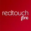 Redtouch Fone cell phone amplifier
