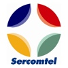 Sercomtel phone signal booster