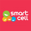 SmartCell phone signal booster