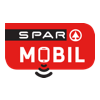 Spar Mobil phone signal booster
