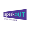 SpeakOut phone signal booster