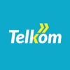 Telkom cell phone amplifier