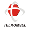 Telkomsel phone signal booster