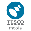 Tesco Mobile signal booster