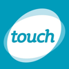 Touch amplificateur de signal mobile