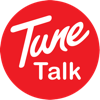 Tune Talk phone signal booster