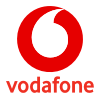 Vodafone  phone signal booster